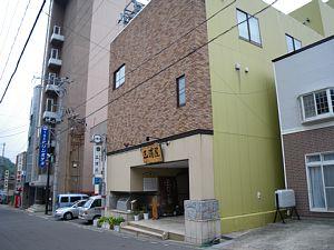 Shimoburomiuraya01